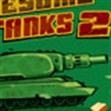 Trận chiến xe tăng 2