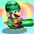 Xạ thủ Mario