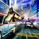 Đấu súng đường cao tốc