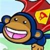 Siêu nhân khỉ