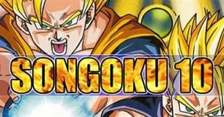 Songoku 10