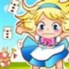 Alice nhảy cao