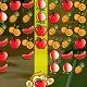 Khỉ xếp quả