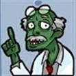 Tập đoàn Zombie