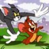 Tom & Jerry: Nhặt pho mát
