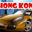 Đậu xe tại Hong Kong