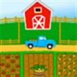 Làm giàu trên nông trại