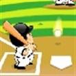 Đánh bóng chày 2