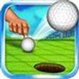 Golf thông minh