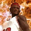Ném bóng rổ 3