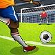 Penalty Euro 2012