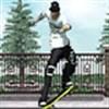 Trượt ván địa hình