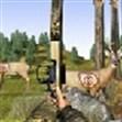 Thợ săn