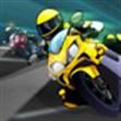 Cuộc đua siêu mô tô