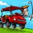 Đua xe Golf 2