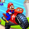 Mario đua mô tô 3