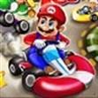 Mario đua xe 2