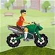 Cầu thủ đua xe