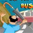Chạy đua với Bus