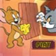 Gài bẫy chuột Jerry