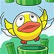 Giải cứu Flappy Bird