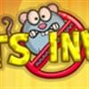 Loài chuột xâm lăng