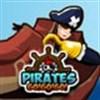 Trận chiến hải tặc 2