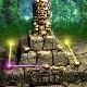 Kho báu của Montezuma 2