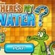 Nước của tôi đâu