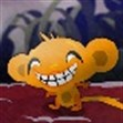 Chú khỉ buồn 7: Siêu tốc