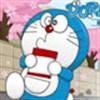 Doraemon chạy trốn