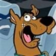 Scooby-Doo chạy đua