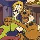 Scooby Doo vs cướp biển