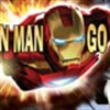 Iron man không chiến