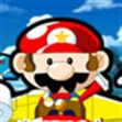 Mario không chiến 2