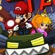 Mario Tank chiến trên không
