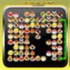 Pikachu Bánh Sinh Nhật
